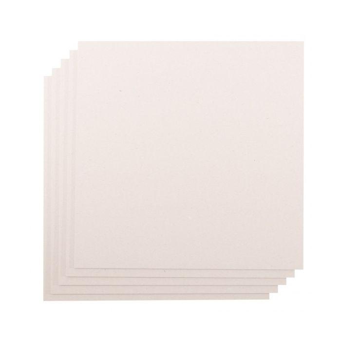 Vaessen Creative • Greyboard 30,5x30,5cm