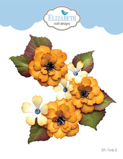 ECD Florals 13