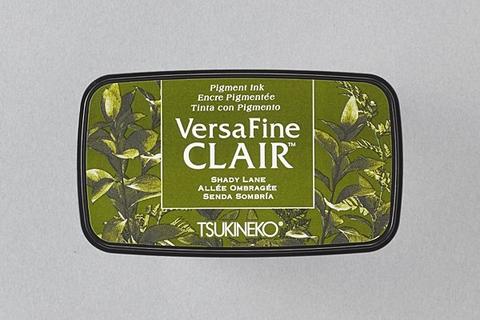 Versafine Clair Shady Lane