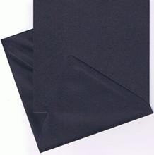 Dovecraft-Mireillecraft Kort og Kuvert Mørkeblå