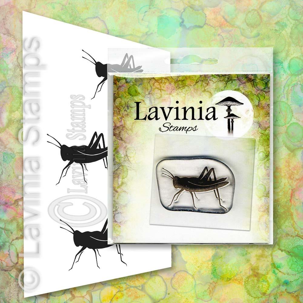 LAV661 Jiminy