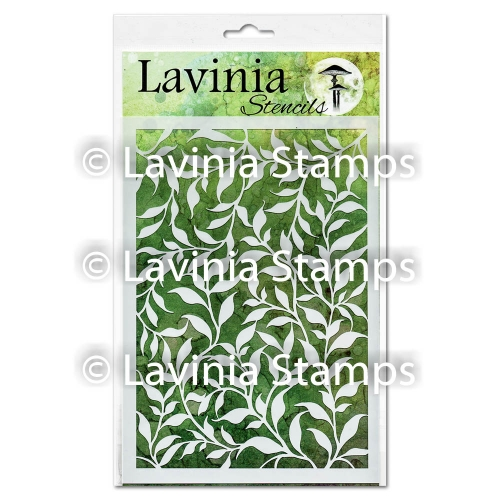 LAV ST008 Laurel
