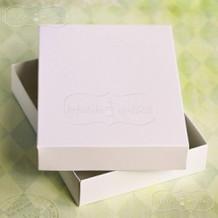 S75 BoxC6OffWhite