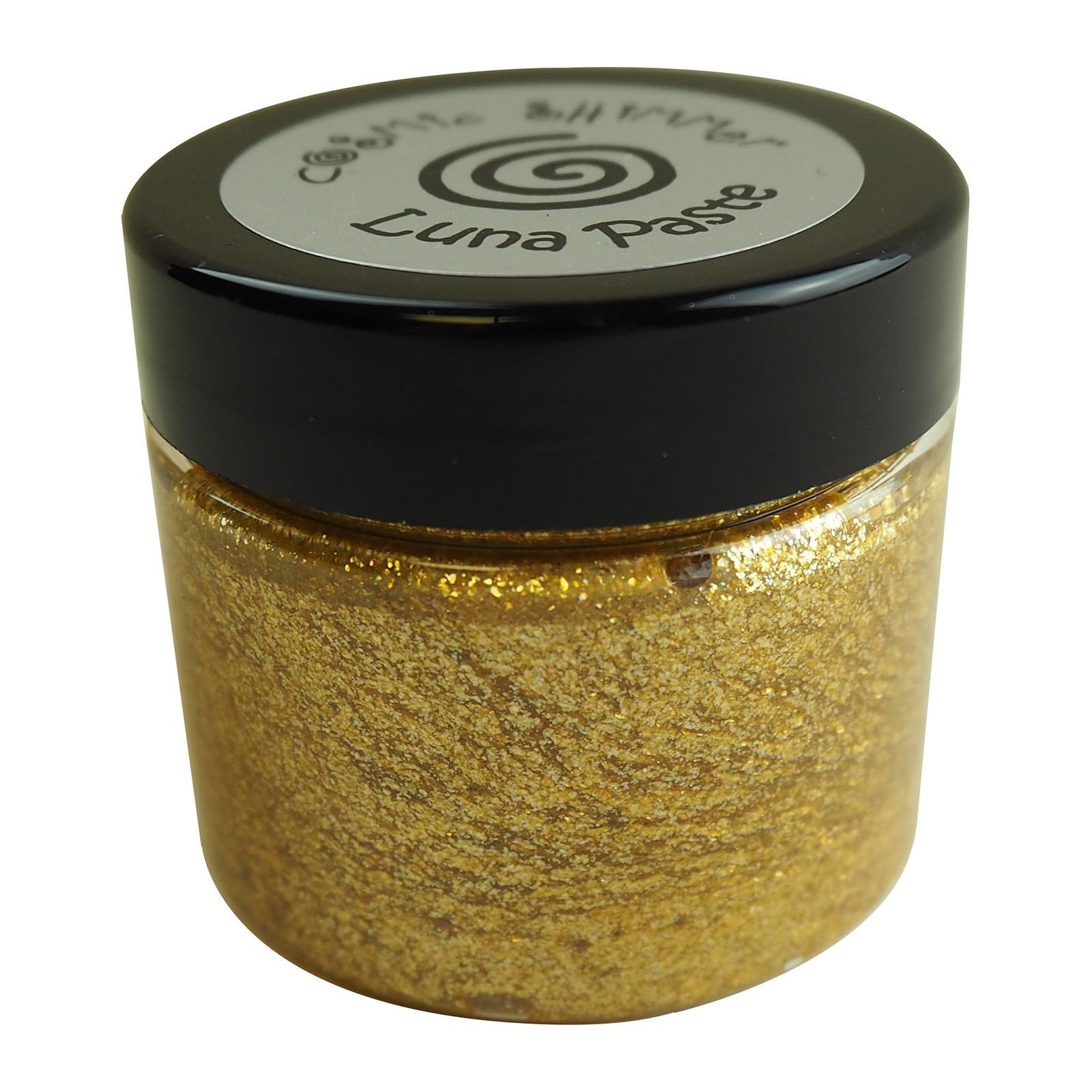 CE Cosmic Shimmer Moonlight Gold