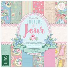 Dovecraft Couture Du Jour
