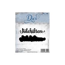 PD16209 Dies Julehilsen 1