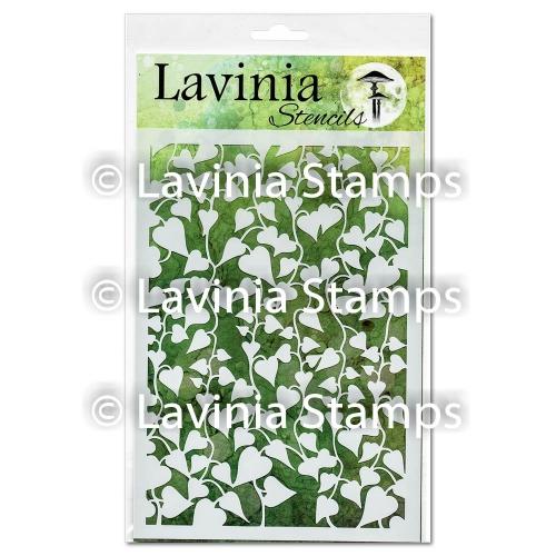 LAV ST007 Ivy