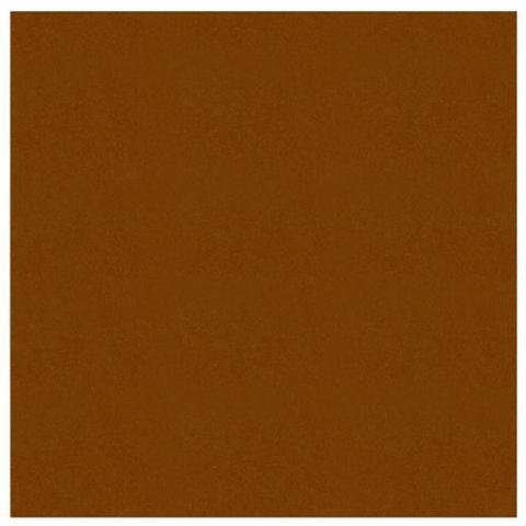 Linnen Karton Brown (582058)