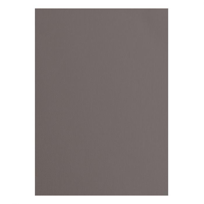 Florence Cardstock texture A4 Concrete