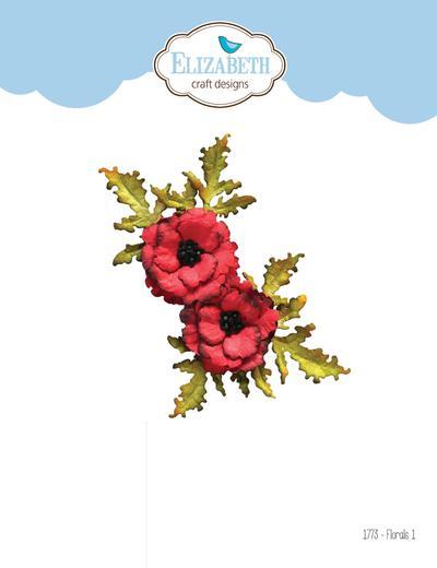 ECD Florals 1