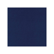 Linnen Karton Dark Blue