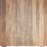 PFY1069 NATURAL WOODS COLLECTION