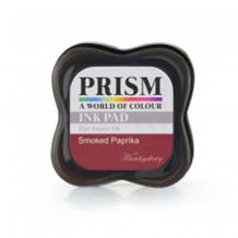 HD PIP005 Prism Ink Pads - Smoked Paprika