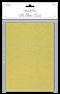 AFGCRD002 Gold