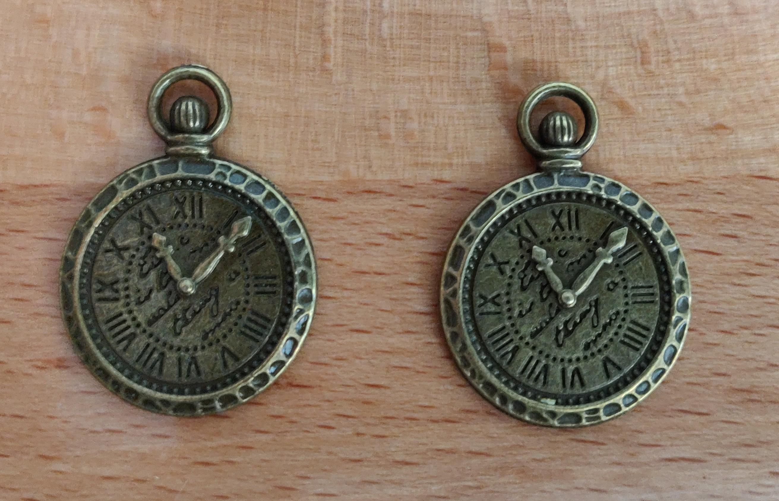 IC Metal ure