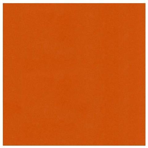 Linnen Karton Autumn Orange (582059)