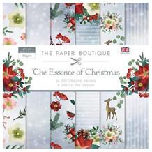 CE PB1071 Essence of Christmas