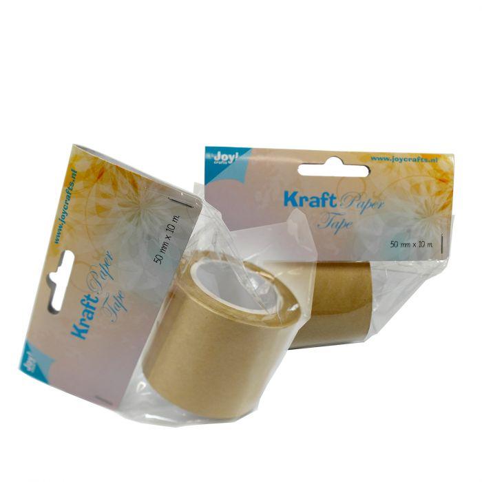 Kraft paper tape 6500-0112
