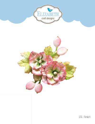 ECD Florals 4