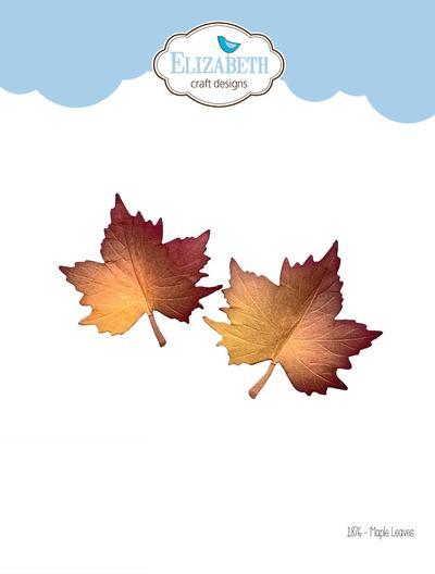 ECD Maple Leaves