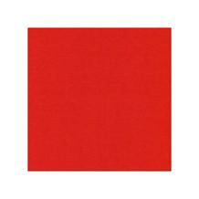 Linnen Karton Christmas Red