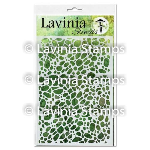 LAV ST012 Stone