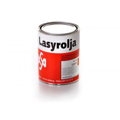 Lasyrolja 1 liter - Ljunga