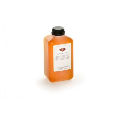 Tung Oil 100% - Claessons