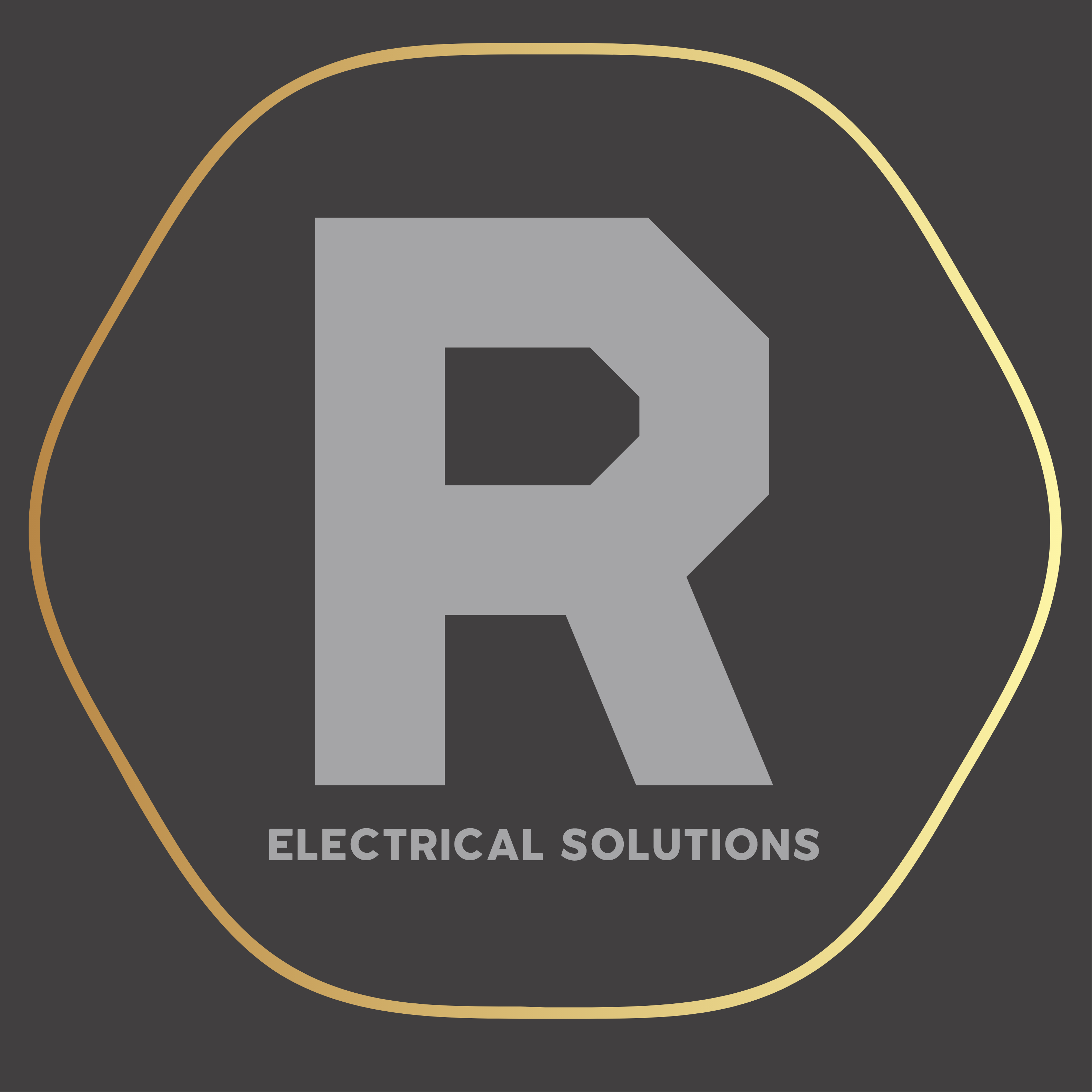 R Electrical Solutions