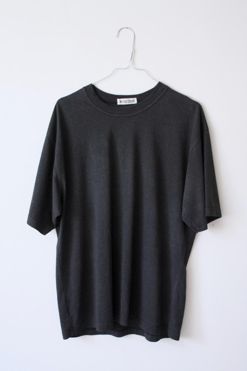 Vintage T-shirt, free size