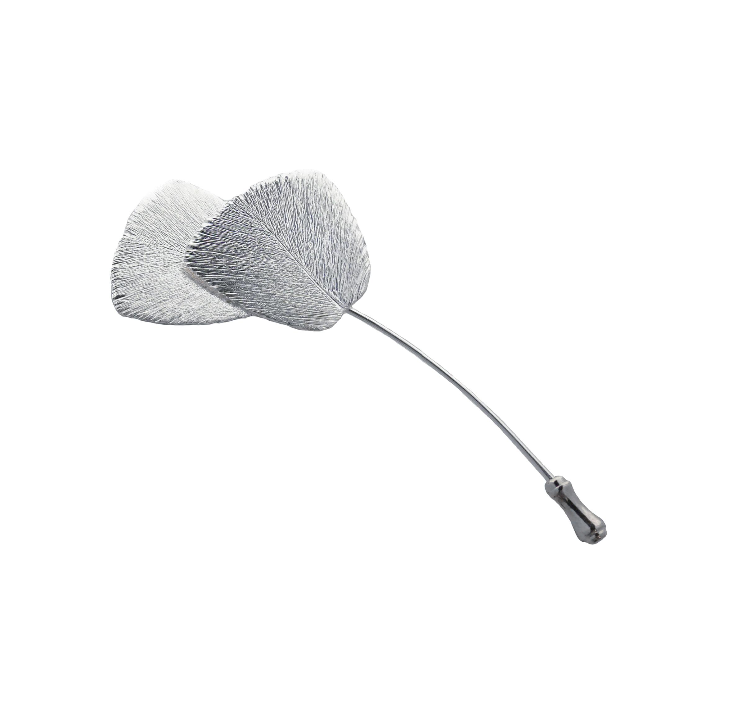 Serenity neula | Serenity brooch
