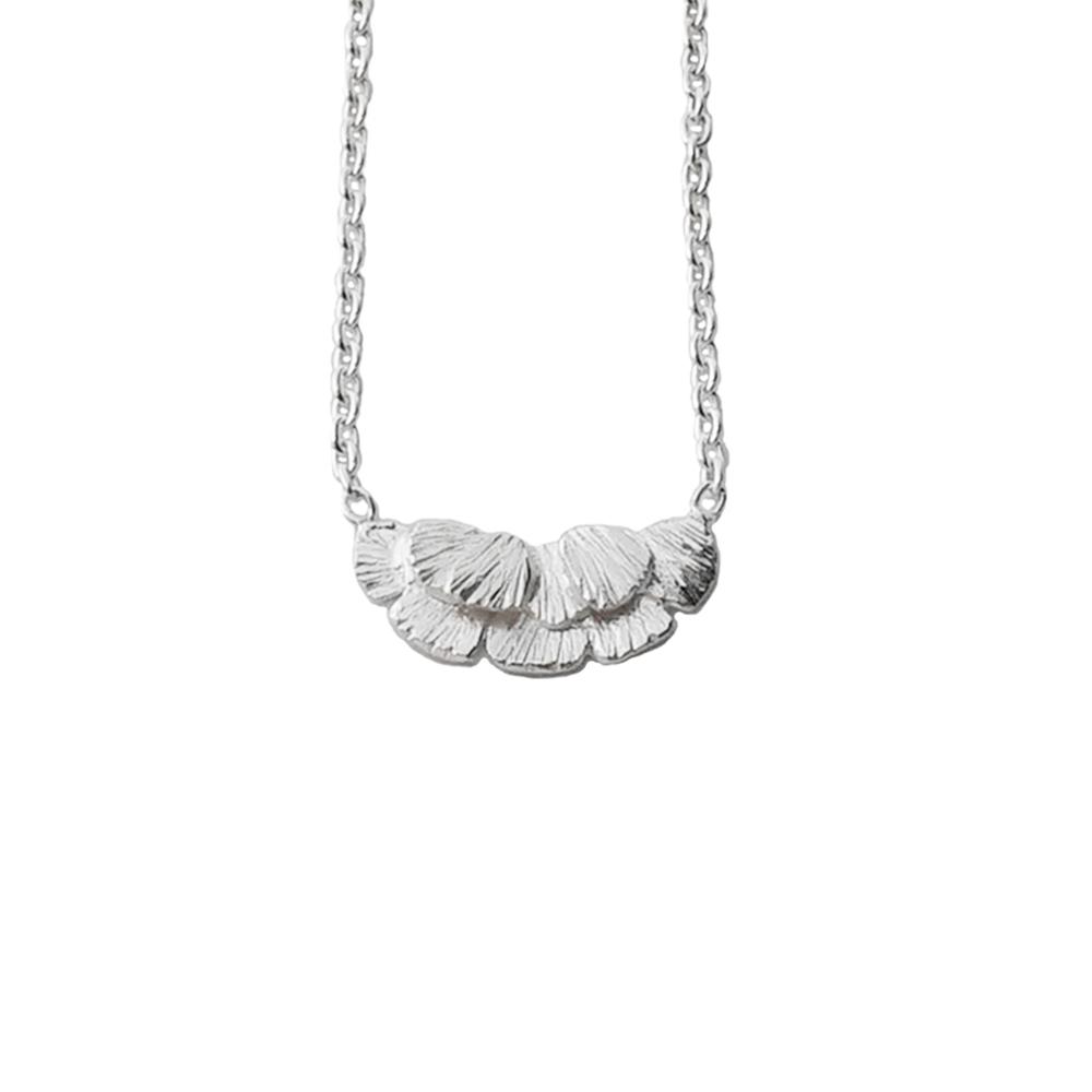Serenity necklace | kaulakoru