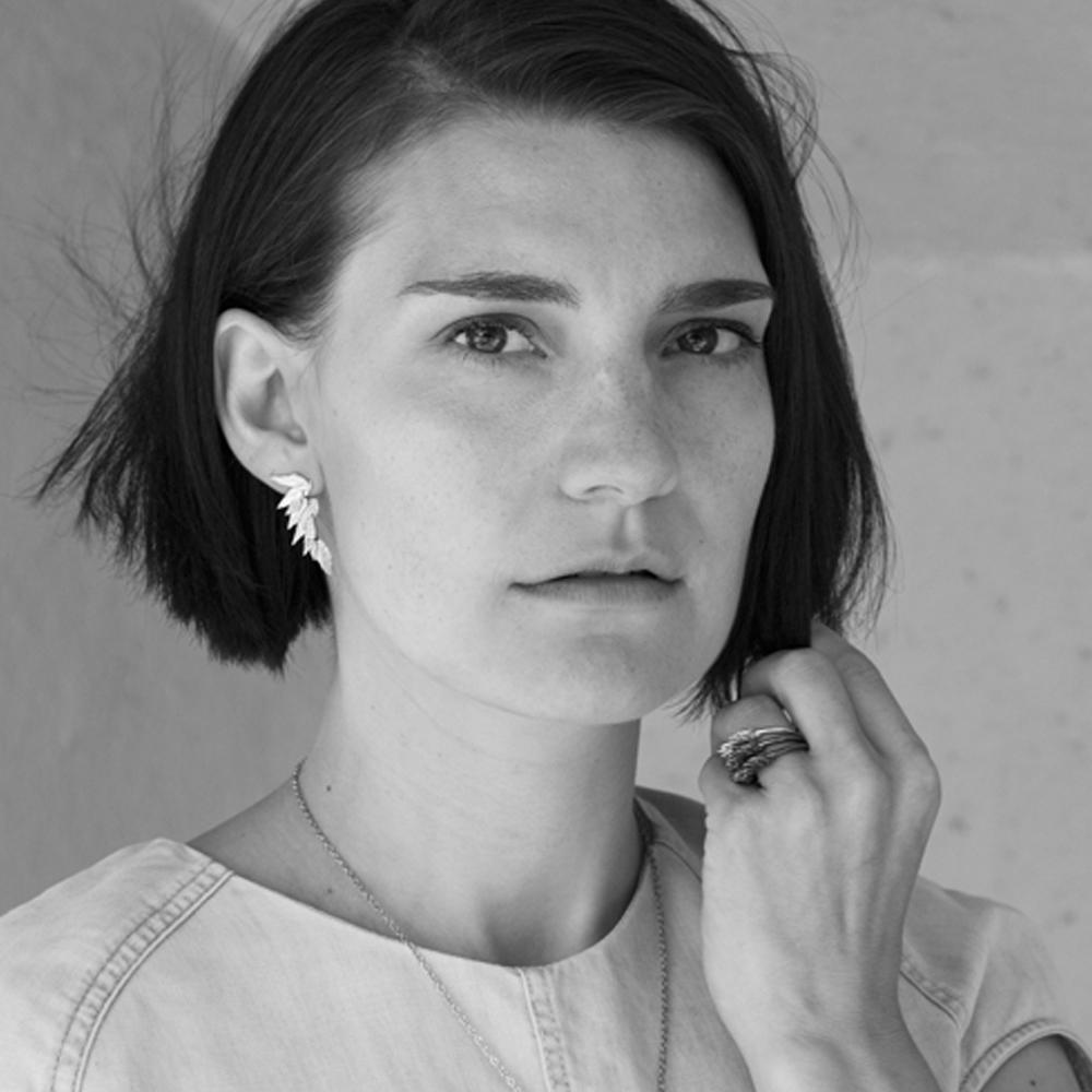 Taival earrings | korvakorut