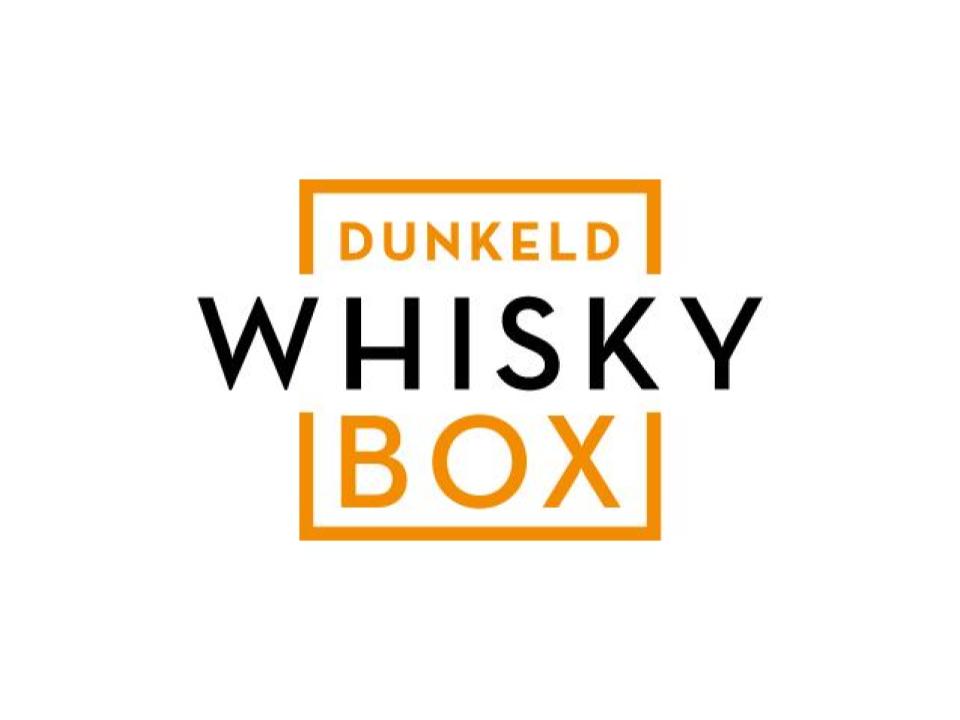 DUNKELD WHISKY BOX LTD