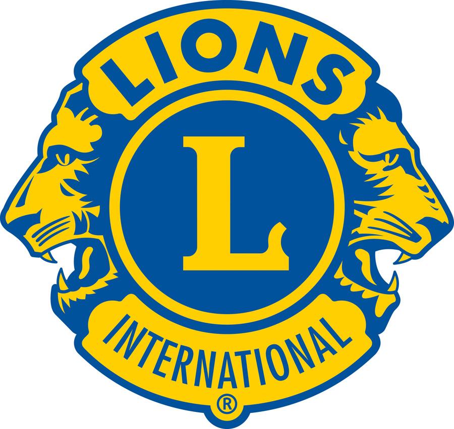 Newcastle under Lyme Lions Club CIO