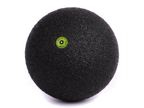 BlackRoll 12 cm pallo