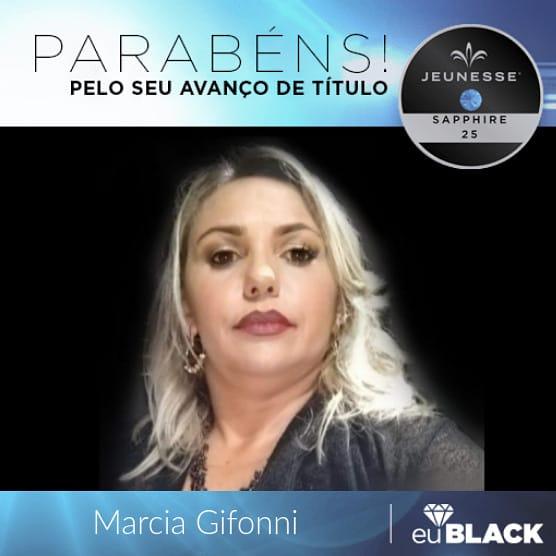 FRANCISCA MARCIA GIFFONI SILVA FERNANDES