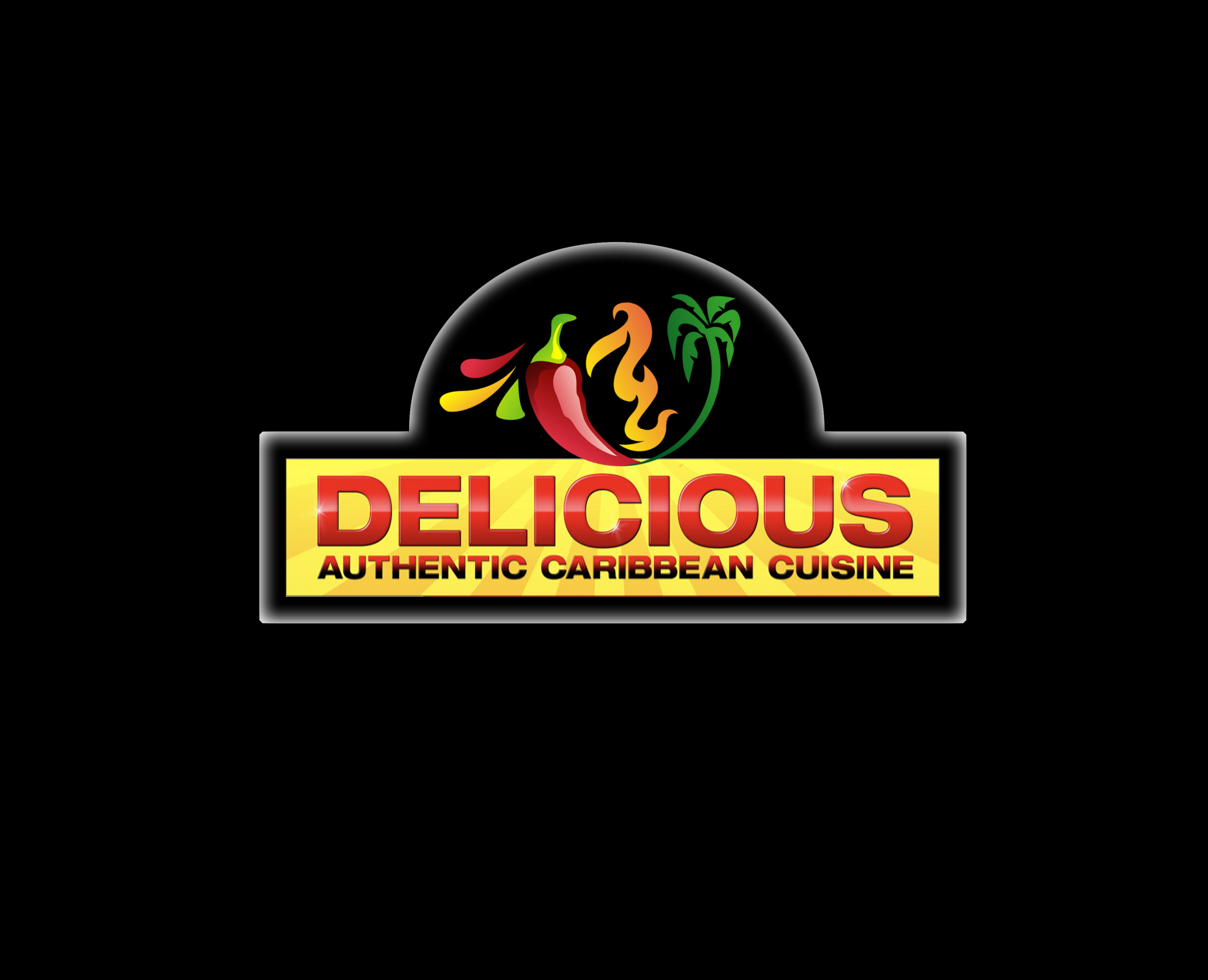 Delicious Authentic Caribbean Cuisine