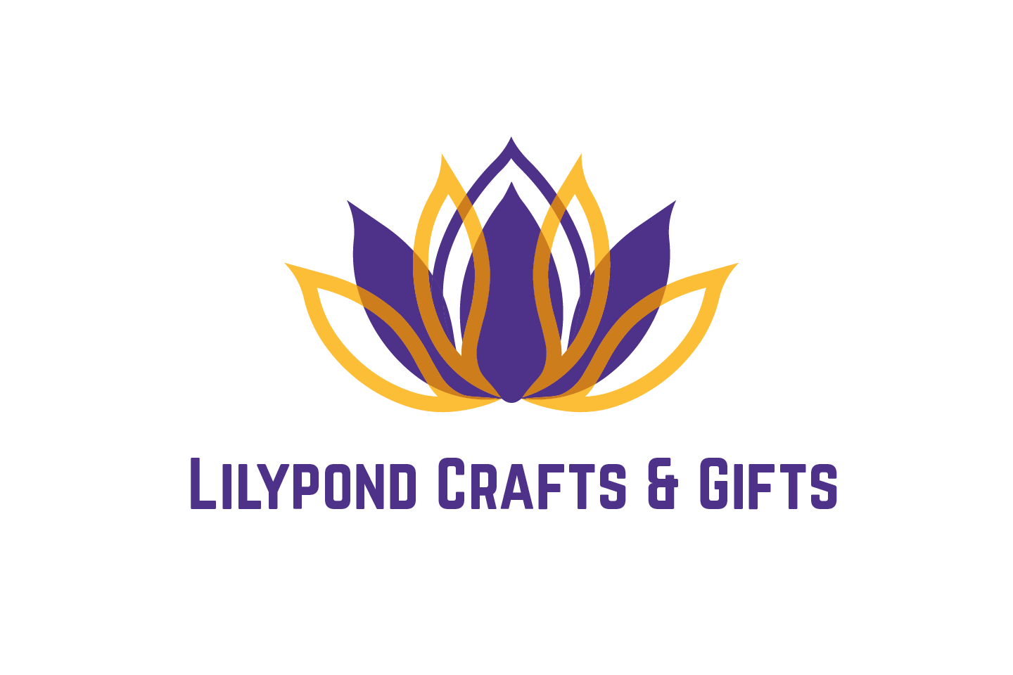 Lilypond Crafts & Gifts