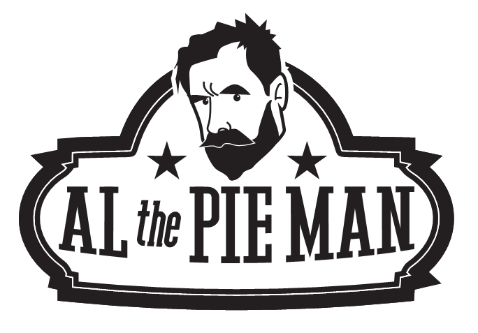 AL THE PIEMAN LIMITED