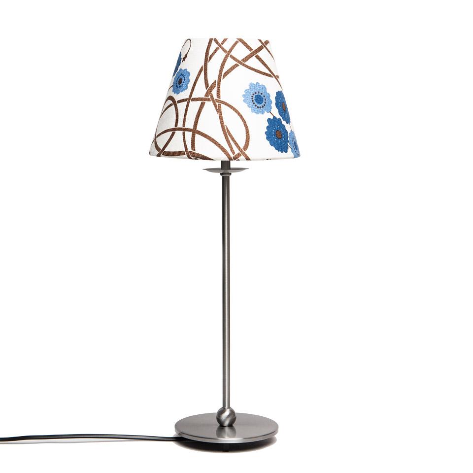 Lampfot UNO 39 cm