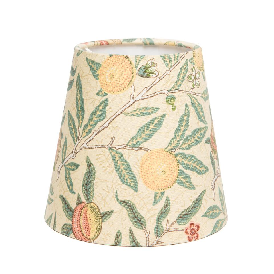 Lampskärm - Morris, Fruit
