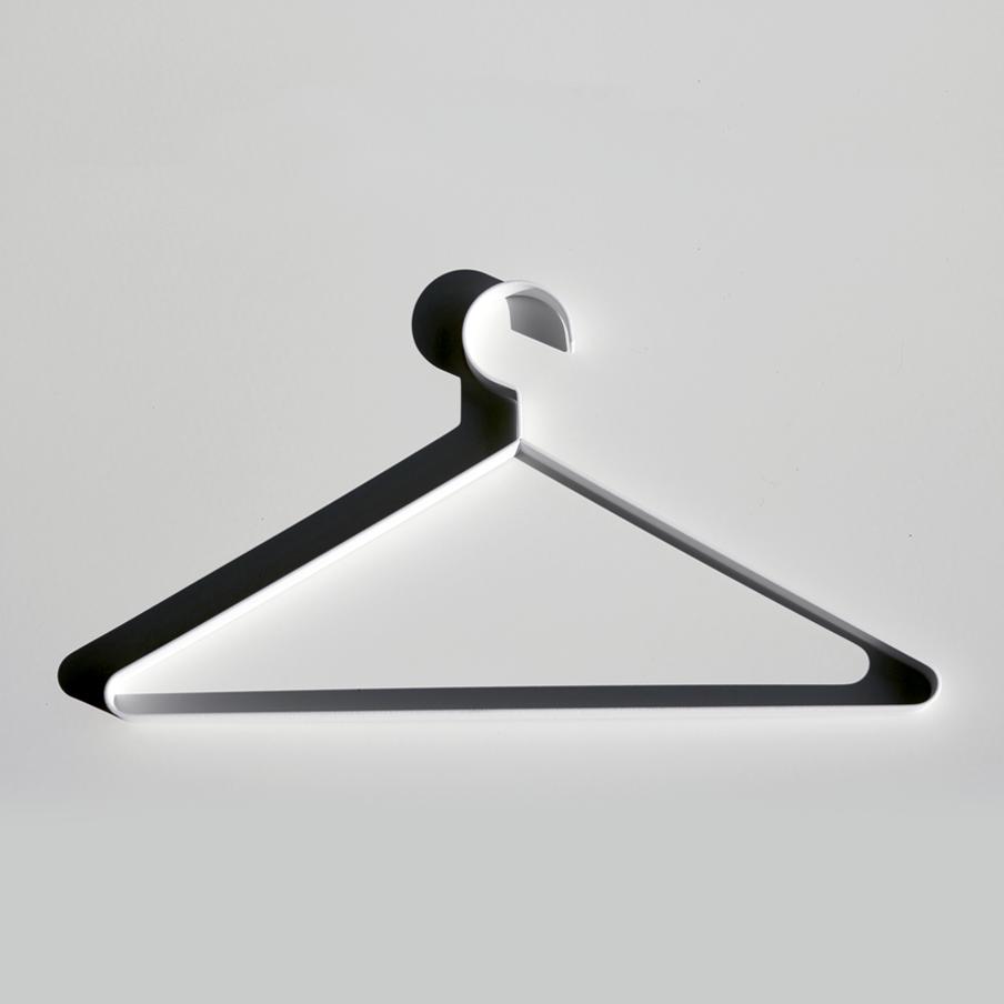 Hanger.37