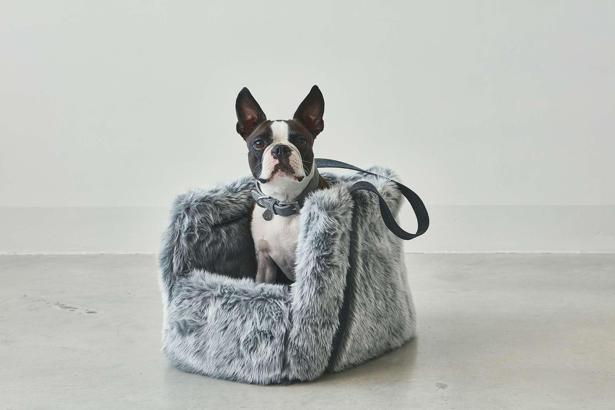 Hundväska MIACARA Via Dog Carrier