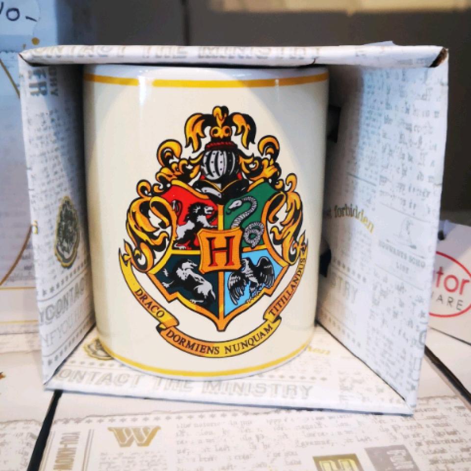 Harry Potter Mini Mug