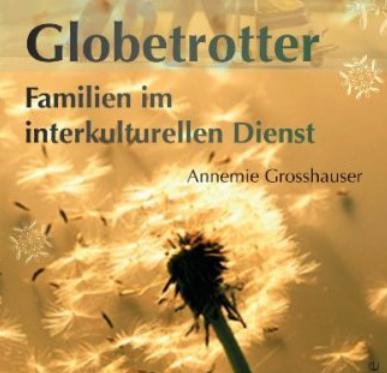 Globetrotter - Familien im interkulturellen Dienst