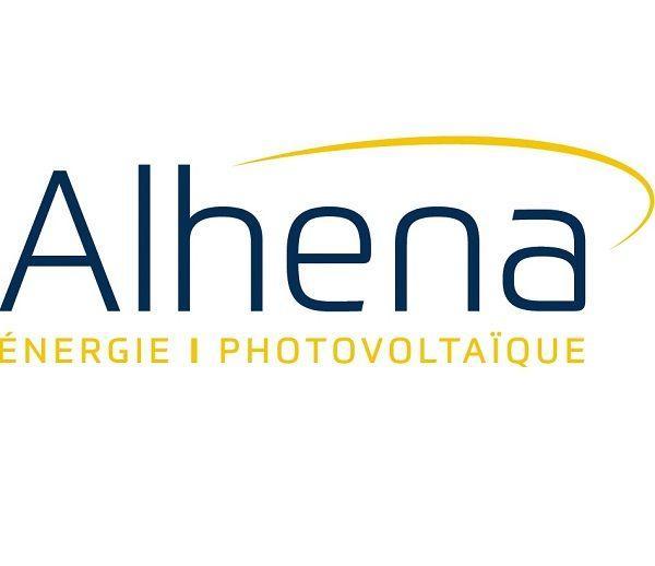 ALHENA-SHOP