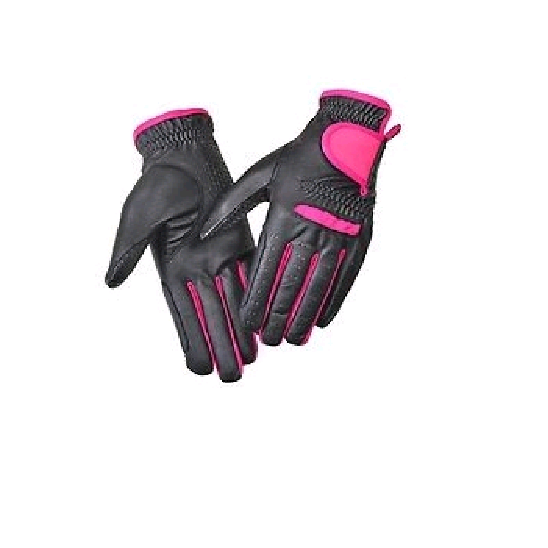 STS Riding Gloves