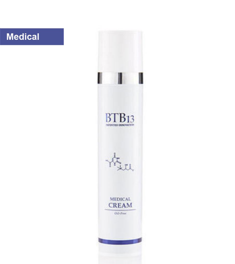 Medical Cream (50 ml)