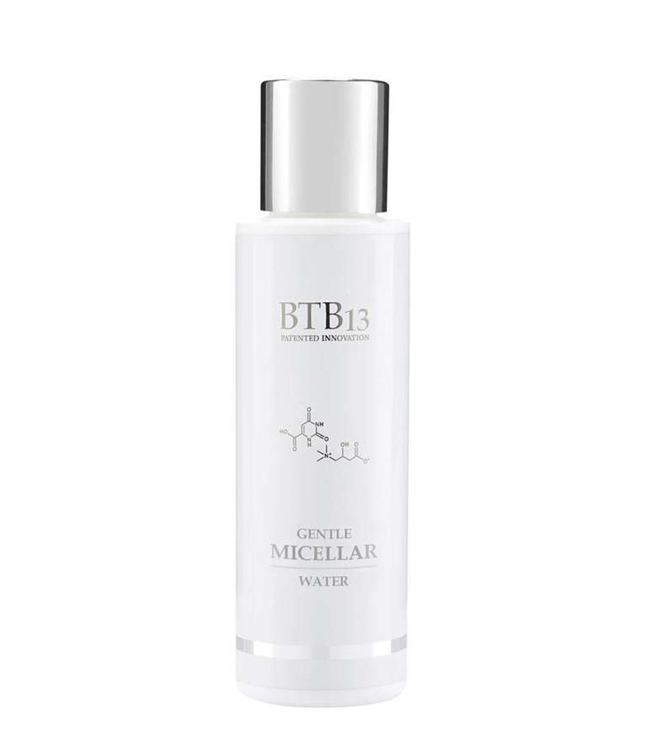 BTB13 Micellar Water (250 ml)